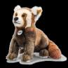 Bendi rode panda 30 cm, Steiff