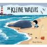De Kleine Walvis, Benji Davies