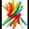 Mini Pick-Up Sticks, Plan Toys