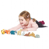 Houten wezel, Tender Leaf Toys