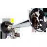 Fietstoeter Long Horn