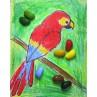 Crayon Rocks 4 x 16 kleuren