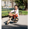 Fietskratje voor Kinderfeets