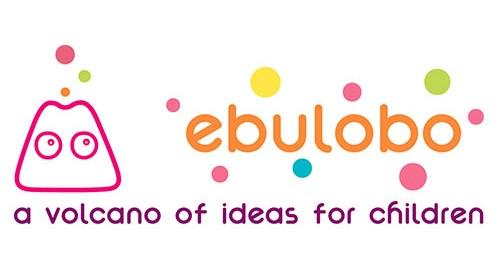 Ebulobo