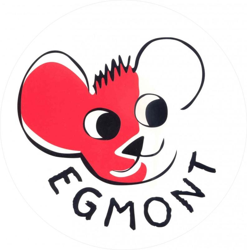 Egmont Toys logo