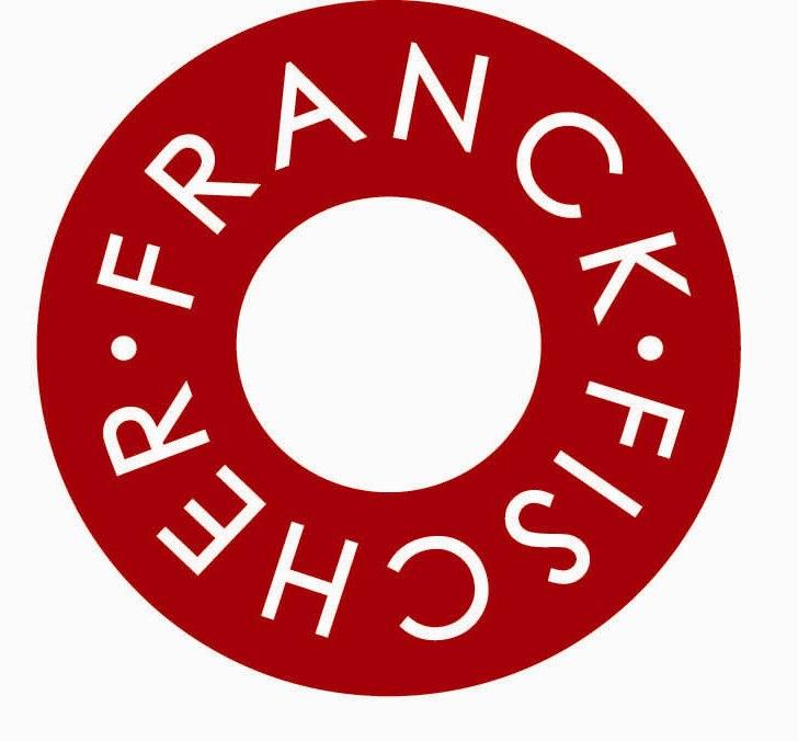 Franck Fischer logo